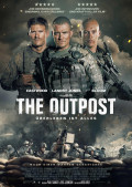 The Outpost - Überleben ist alles